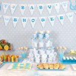 Regalos originales para Baby Shower