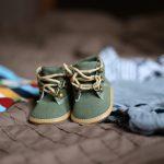 Regalos para bebés, ¿cómo prepararte para la llegada del recién nacido?