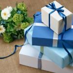 7 regalos para recién nacidos que debes evitar