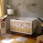 Tips para preparar tu casa ante la llegada de un bebé