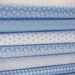 Tiendas para bebés; elige ropa con la tela adecuada