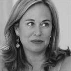 elena gomez fundadora bebedeparis